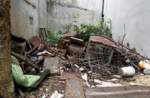 Bán gấp lô đất siêu đẹp tại Kiên Thành, Trâu Quỳ, Gia Lâm. LH: 0968713862.