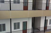 Bán dãy Trọ Triều Khúc  7  tầng (60m2-11 phòng cho thuê khép kín-có Ban công) 4.0 tỷ (thương lượng)0961821880