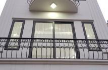 Bán liền kề cao cấp KĐT Văn Khê, Hà Đông, gara ô tô, kinh doanh văn phòng, 50m2,5T, 4 tỷ.0905878668.