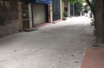 Cần bán nhà ngõ Tây Sơn,ô tô tận cửa,giá phải chăng 3,1 tỉ