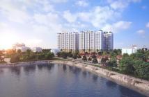 [HOT] Chung cư Hà Nội Homeland mở bán đợt cuối 50 căn hộ đẹp nhất dự án ngày 22/7/2018