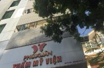 Bán nhà MP Sơn Tây – Ba Đình 50m, 5 tầng giá 15,5 tỷ kinh doanh cho thuê cực tốt!