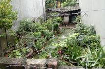 Chủ nhà cần bán gấp lô đất 80m2 Trâu Quỳ, Gia Lâm. LH:0968713862.