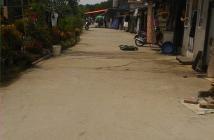 60m2 chỉ 2,6 Tỷ Nhà Quận Ba Đình lại gần Cầu Long Biên