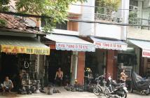 Chủ nhà cần bán 40m2, 4 tầng đường Lê Gia Định, chỉ 5 tỷ, ô tô tải đỗ cửa, LH: 0911055733