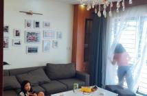 Bán gấp nhà gần phố Lạc Trung 40m2, 4 tầng, nhà mới đẹp, chỉ 3 tỷ