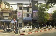 Cho thuê mặt bằng Nguyễn Khuyến – Hà Đông DT 125m, MT 6 m, giá 60 triệu.