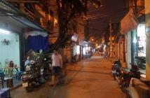 Mặt phố Giáp Bát-Hoàng Mai - vị trí đắc địa - buôn gì cũng đắt - 72m2 - Mt 5m - Giá trong mơ 6.1 tỷ.