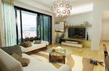 Bán gấp nhà nhà mặt phố Tây Hồ 71m2, mặt tiền 4,2m giá 21 tỷ.