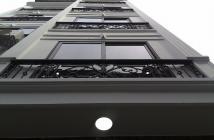 Chính chủ bán nhà riêng 38m2, 4 tầng, gía 1,7 tỷ, gần Cầu Cốc, Tây Mỗ - Nam Từ Liêm. Lh 0988192058