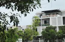 Bán suất ngoại giao liền kề Nam 32 diện tích 72m2, cạnh công viên, giá rẻ-  LH 0987404155