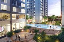 Hàng hiếm Long Biên, chỉ từ 7 tỷ, 128m2, nhà mặt phố, kinh doanh khủng, mua ngay kẻo hết
