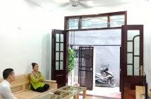Bán nhà riêng tại đường Lê Đức Thọ, Nam Từ Liêm, Hà Nội, diện tích 52m2, giá 3.4 tỷ