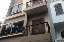 Nhà 7 tầng 26PN khép kín Triều Khúc, Thanh Xuân, thu nhập cực tốt