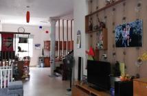 Bán nhà Giang Biên, 152m2, mặt tiền 8m, sẵn nội thất, đường 5m, ô tô vào tận nhà, giá 45 triệu/m2