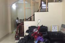 Bán nhà 2 tầng, cực rẻ tại Long Biên, DT 40m2, LH 01627916262