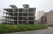 Bán nhà biệt thự, liền kề tại Lộc Ninh, huyện Chương Mỹ, Hà Nội, giá 1.7 tỷ