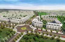 Siêu dự án đáng đầu tư tại Long Biên, Hà Nội. LH 0981.221.636