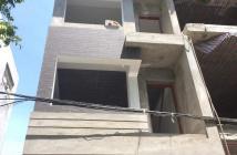 Bán nhà liền kề khu đô thị Cầu Bươu, 45m xây mới 4 tầng giá chỉ 3,5 tỷ rất đẹp