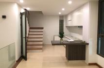 Bán nhanh căn nhà P Phú Thượng, Tây Hồ