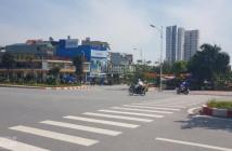 Bán nhà mặt phố Thạch Bàn, kinh doanh cực tốt, diện tích 128m2, giá chỉ 7 tỷ