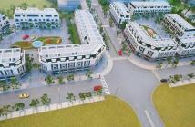 Vốn ít, lợi nhuận cao, nhà phố Eastern Park, Garden City, Thạch Bàn, Long Biên. LH 0981221636