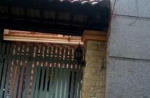 Bán nhà, Ngõ 210 Ngọc Hồi, 163m2x3T, MT 4,8m, giá 6,2 tỷ, LH: 0983601688