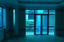 Bán GẤP nhà  Đẹp phố Kim Mã, diện tích 54m, 4 tầng, mặt tiền 4.5m, giá 4.6 tỷ.