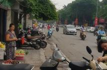 Bán gấp nhà Mặt phố Ngọc Hà,Ba Đình,HN, chỉ 13.8 tỷ, vị trí trung tâm, KD cực tốt