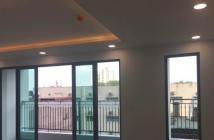 Bán nhà kinh doanh 4 tầng x 107m2, Trâu Quỳ, Gia Lâm. LH 01634686396.