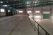 Kho xưởng cho thuê tại Long Biên, LH 01689090120.