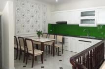 Chính chủ cần bán 5 căn nhà đang hoàn thiện tại Tây Mỗ - gần đình Phú Thứ UBND đường 4,5m ô tô vào.