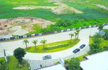 Đầu tư nhà phố cho thuê lại tại Khu đô thị Westpoint Nam 32 - 0987404155