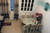 Bán nhà mặt phố Tôn Đản kinh doanh ngày đêm 90m, 13.9 tỷ.