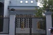 Chính chủ cần bán mảnh đất có nhà cấp 4 tại tổ 7 Trung Hà, Ngọc Thụy, Long Biên