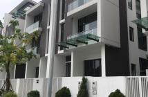 Bán biệt thự gần ngã 4 Lê Văn Lương KD, cho thuê VP 0943.563.151