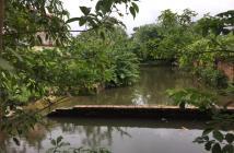 Cần bán gấp nhà chính chủ ở ngoại thành Hà Nội
