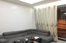 Bán nhà mới siêu đẹp phố Kim Mã, 5 tầng, giá 3.6 tỷ