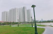An Bình City – Bán gấp trong tháng 8 căn 83,7m bán bằng giá chủ đầu tư – Lh: 0985670160
