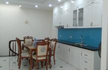 Bán nhà riêng tại đường Yên Xá, Thanh Trì, Hà Nội, diện tích 35m2, giá 2.5 tỷ