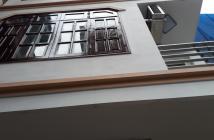 Bán nhà 5,5 tầng, mặt đường Yên Xá, Tân Triều, 4tỷ, 38m2, ô tô vào nhà, kinh doanh tốt