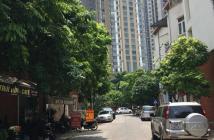Bán nhà Làng Việt Kiều Châu Âu, 91m2, 5 tầng, 12 tỷ, Hà Đông, 0943228039