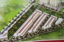 Bán nhà biệt thự, liền kề tại Lộc Ninh, huyện Chương Mỹ, Hà Nội. Giá: 1.8 tỷ