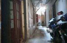 Nhà nhỏ hiếm, ngõ nông tại Vũ Tông Phan, quận Thanh Xuân, giá 1,6 tỷ