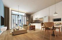 Mở bán căn hộ chung cư chất lượng cao Eurowindow River Park. Tòa nhà ở Xã hội – Tiếp nhận, tư vấn và xử lý hồ sơ.