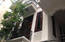Cần Bán gấp nhà Thái Hà , DT 65m , giá 7.5ty.