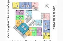 Căn hộ chung cư thuộc nhà ở Xã hội giá ưu đãi bằng nửa giá khu vực