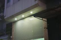 Bán nhà Phương Liệt, Thanh Xuân 90m2 * 6 tầng 10 tỷ mặt phố ô tô tránh + vỉa hè 3m