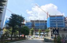 Duy nhất tháng 9, chiết khấu 5% khi mua Chung cư Tecco Skyville Thanh Trì