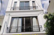 Bán nhà mặt phố Hữu Hòa, Hữu Lê, KĐT Đại Thanh, Kinh Doanh Rất Tốt, lh 0977998121